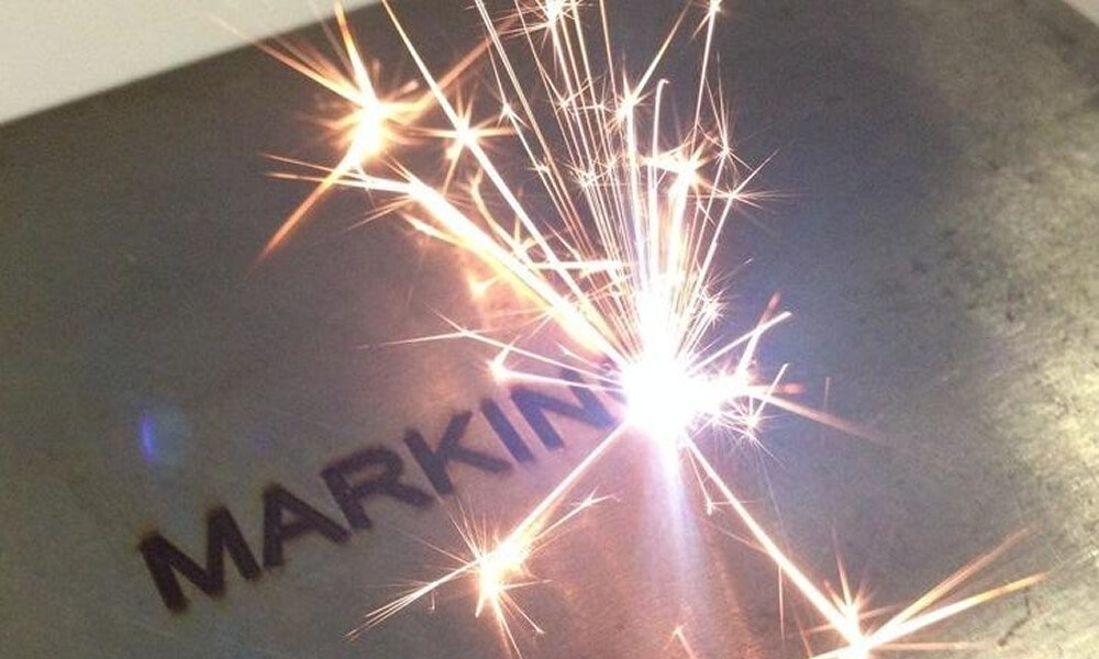The Laser Engraving Innovation Your Woodworking Business Needs
