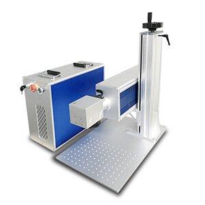wooden tableware engraving machine