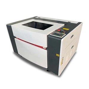 4060 co2 laser cutter