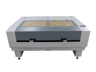 Humma pro 1610 double heads laser engraving cutting machine (4)